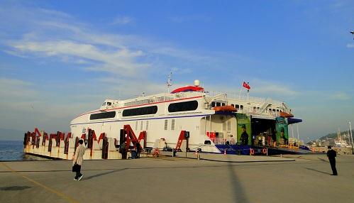 Bursa izlet, istanbul izlet, izlet v Burso, potovanje v Turčijo, izlet v Istanbul, Turčija potovanje