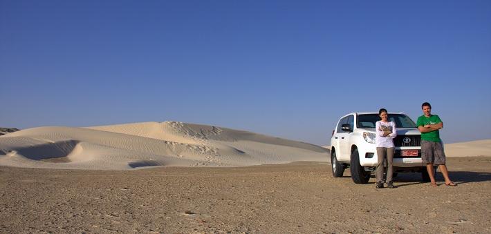 Oman potovanje, s terencem po Omanu, potovanje v Oman, potovanje po Omanu, po Omanu z avtom, Muškat