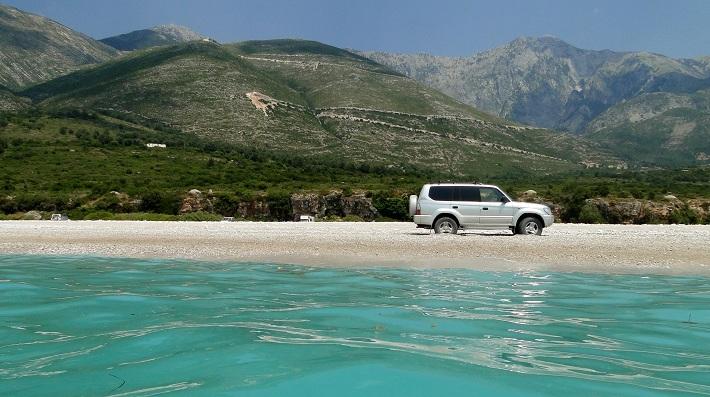 Albanija potovanje, Albanija počitnice, potovanje v Albanijo, potovanje po Albaniji, z avtom v Albanijo, Albanija potopis