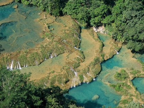 Guatemala potovanje, potovanje v Guatemalo, Guatemala znamenitosti, Guatemala potopis, poceni potovanja