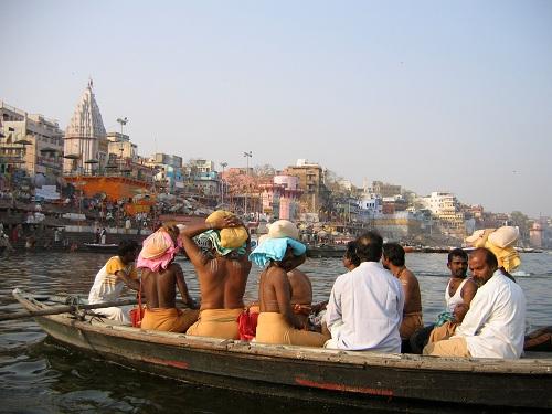 Indija potovanje, potovanje v Indijo, potovanje po Indiji, neverjetna Indija