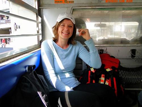 javni prevoz na potovanju, potovanja, poceni potovanja, prevoz na potovanju