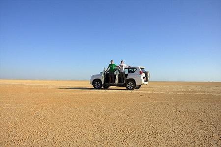 Oman, potovanje, terensko vozilo, 4x4, potovanje, popotniški blog