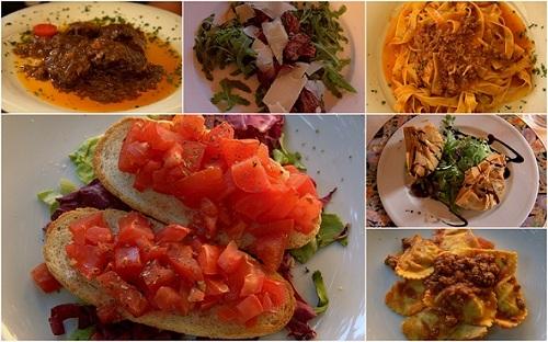 Chianti, Toskana, izlet v Toskano, popotniški blog