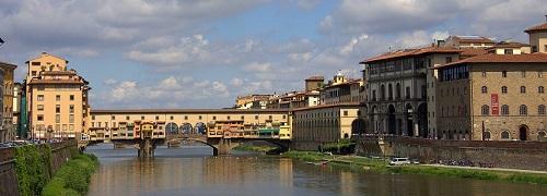 toskana, firence, izlet,potovanje, popotniški blog