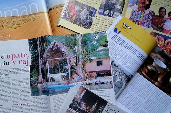 potopisi, blog potovanja, popotniške zgodbe, kako napisati potopis, navodila za pisanje potopiso