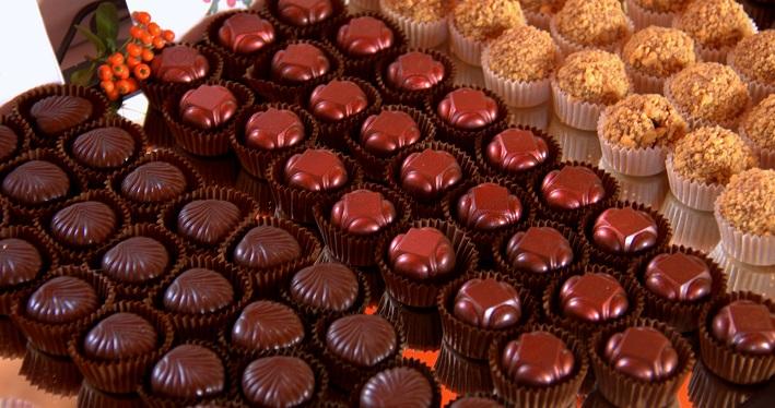 festival čokolade, sladka istra, ideja za izlet, izleti po sloveniji, kam na izlet