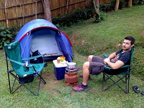 Afrika, Uganda, jezero Bunyonyi, potovanje, popotniški blog, kampiranje v Ugandi