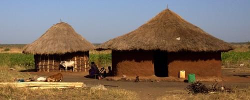 Afrika, Uganda, potovanje, popotniški blog, Karamoja, Moroto