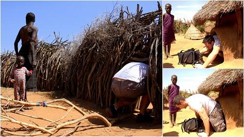 Afrika, Uganda, Karamojo, manjata, potovanje, popotniški blog, Kotido