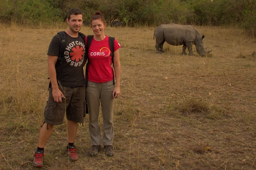 Uganda potovanje, potovanje v Ugando, afrika potovanje, potovanje v Afriko