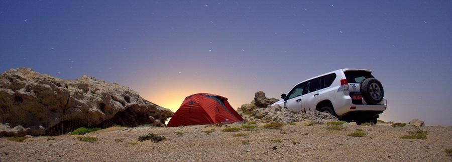Oman potovanje, potovanje v Oman, z avtom po Omanu, Oman znamenitosti