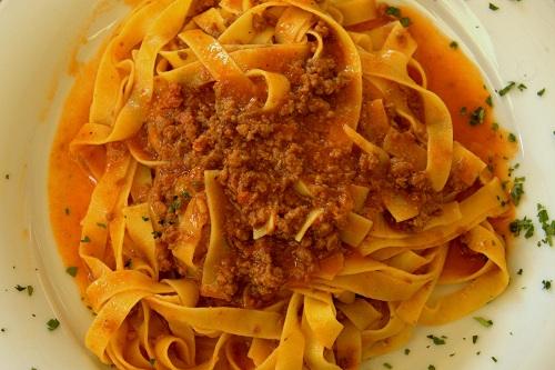 Toskana, izlet v Toskano, italijanska hrana, kulinarika, popotniški blog