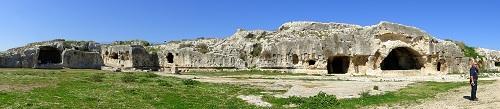 Sicilija potovanje, sicilija znamenitosti, sicilija vreme