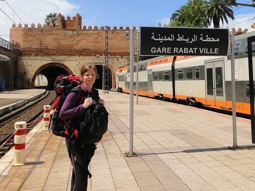 stil potovanja, potovanja in stil, popotniški blog, poceni potovanja