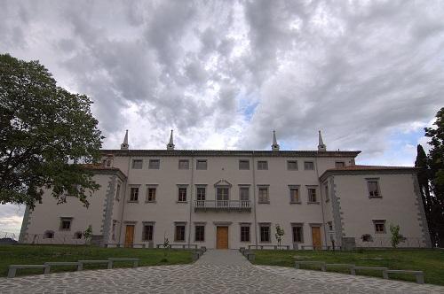 Goriška brda, Vinska klet Goriška Brda, Goriška Brda znamenitosti, Kabaj Morel, Vinska klet Dobrovo, Goriška Brda kmečki turizem