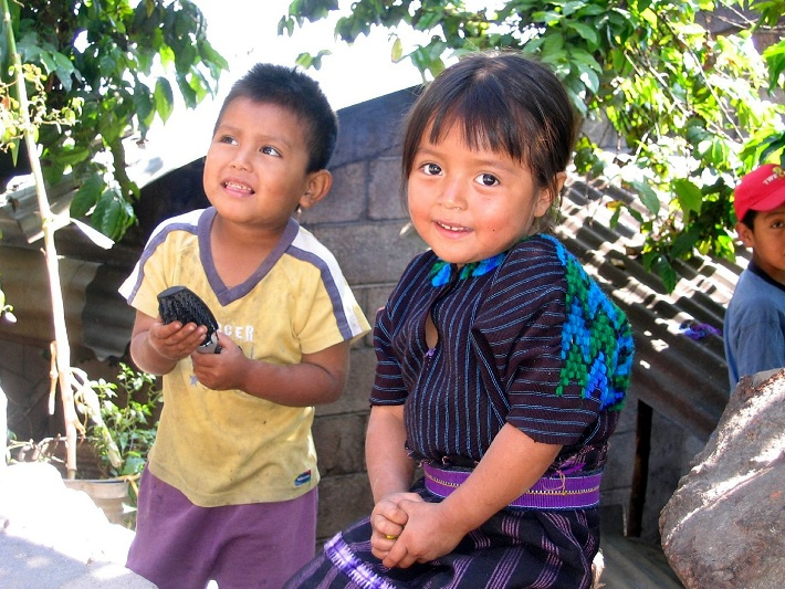 Guatemala znamenitosti, Guatemala potovanje, potovanje v Guatemalo, potovanje po Guatemali, učenje španščine, kaj početi v uatemali, Guatemala blog, Guatemala potopis