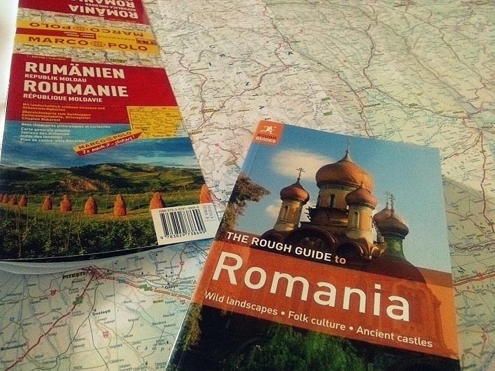 Romunija potovanje, potovanje po Romuniji, z avtom v romunijo, Moldavija potovanje, potovanje v Moldavijo, grof drakula, transilvanija
