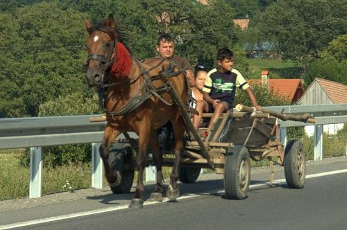 Romunija potovanje, potovanje v Romunijo, z avtom v Romunijo, Transilvanija, rudnik soli