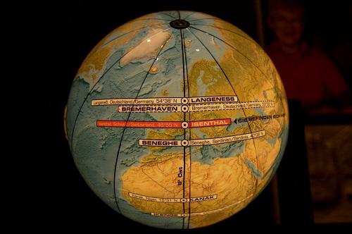 Bremerhaven, pristanišče v Nemčiji, Imigracijski center, Klimahaus, Nemčija, Severna Nemčija, izlet vNemčijo, Nemčija potovanje, potovanje v Nemčijo, Nemčija znamenitosti, blog potovanja