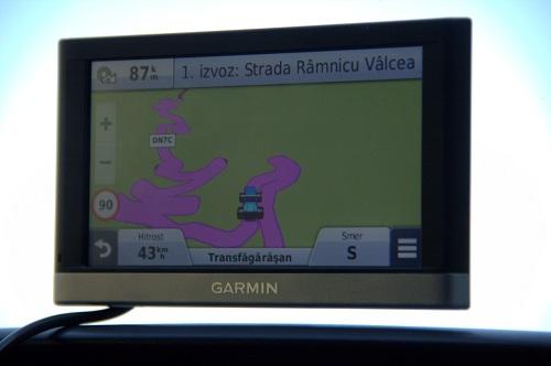 Romunija potovanje, potovanje v Romunijo, z avtom v Romunijo, Transilvanija, grof Drakula, Bran, prelaz Transfagaraš