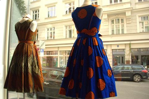 Dirndl, Noh Nee, Noh nee dirndl, Oktoberfest,Munchen, Germany, fashion dirndl