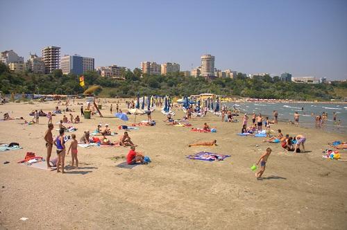 Črno morje, Romunija počitnice, Romunija potovanje, počitnice na Črem morju, počitnice ob Črnem morju, potovanje v Romunijo