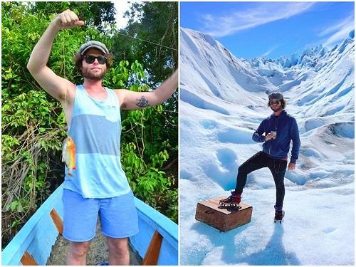 potovanja blog, popotniški blog, Jono Cuscak, See something