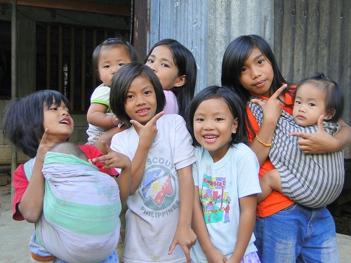 Filipini potovanje, potovanje na Filipine, potovanje po Filipinih, Filipini znamenitosti, znamenitosti na Filipinih