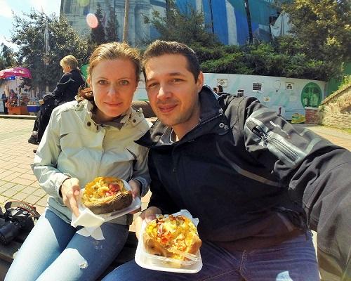 blog potovanja, potovanja blog, popotniški blog, nina potuje