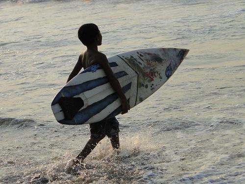 surfanje Filipini, Filipini surfanje, surfanje na Filipinih, Filipini potovanje, potovanje na Filipine, potovanje po Filipinih