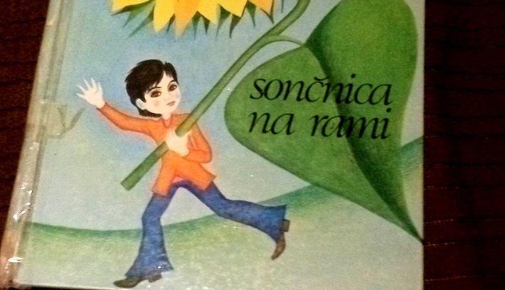 Otroška pesmica Potovanje, Fran Levstik