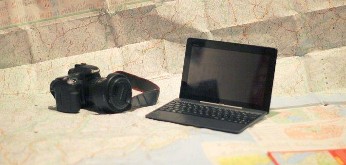 zaceti pisati blog, kako začeti pisati blog, pisati blog, pisanje bloga, bloganje