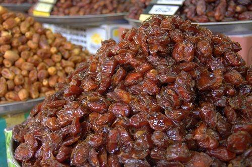dateljni, dateljni zdravje, dateljnov sirup, dateljnove palme, dateljni za presno torto