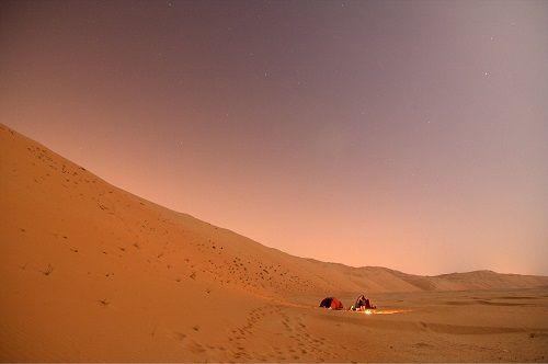 potovanja, življenjske zgodbe, zgodbe iz potovanja, arabski emirati potovanje, kamelje mleko, beduini
