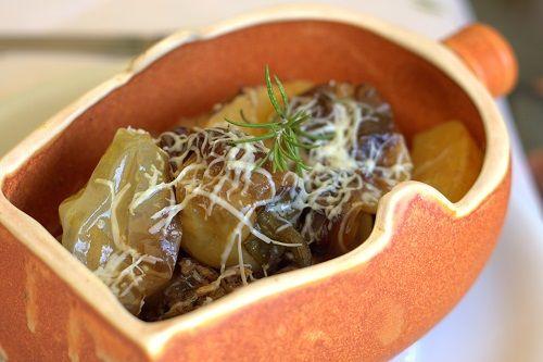 grška hrana, grške jedi, hrana v grčiji