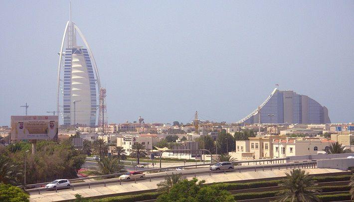 poceni potovanje v Dubaj, Dubaj počitnice, Dubaj potovanje