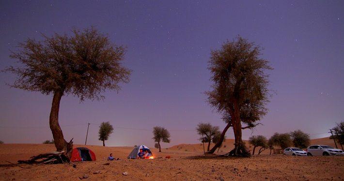 poceni potovanje, poceni potovanja, potovanje v arabske emirate, potovanje po arabskih emiratih, z avtom po arabskih emiratih