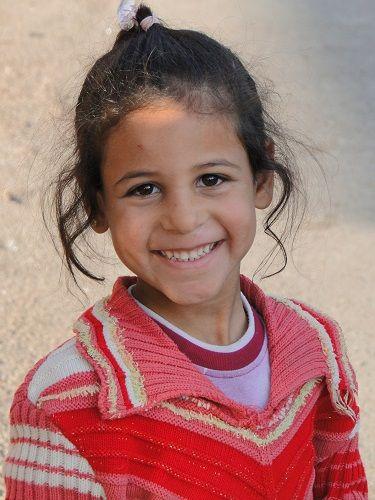 Sirija, begunci, sirija potovanje