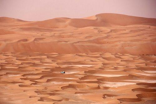 združeni arabski emirati potovanje, znamenitosti v arabskih emiratih, potovanje v arabske emirate, arabski emirati znamenitosti