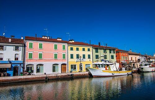 san marino izlet, italija izlet, dvodnevni izlet, rimini, ravenna