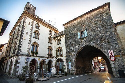 enodnevni izleti, kam na izlet, italija izlet, božični sejmi, cividale del friuli