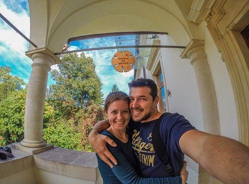 blog potovanja, poceni potovanja, avanturistična potovanja, izleti