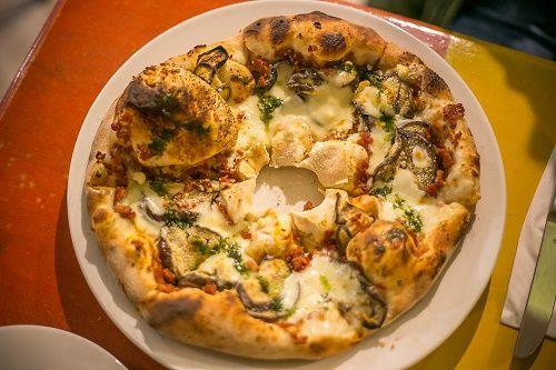 Hrana na Malti, Malta hrana, Malta potovanje, malta počitnice, Malta znamenitosti