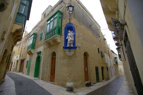 Malta potovanje, potovanje na Malto, Malta počitnice, počitnice na Malti, otok Gozo