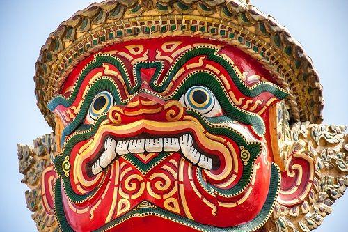 tajska potovanje, potovanje tajska, potovanje po tajski, potovanje po tajskem, poceni potovanje