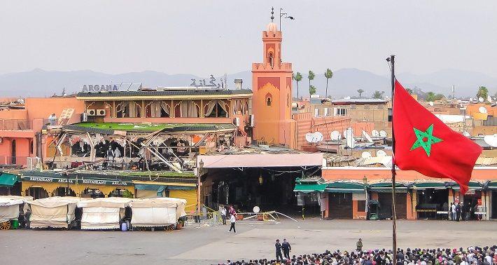 potovanja, varna potovanja, terorizem, teroristični napadi