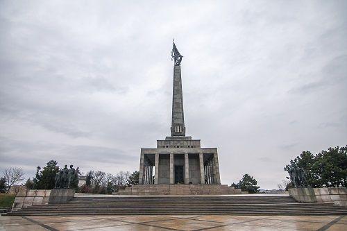 Bratislava izlet, izlet v Bratislavo, Bratislava znamenitosti, znamenitosti Bratislava