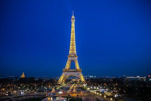 izlet v Paris, Pariz izlet, izlet Paris, Pariz potovanje