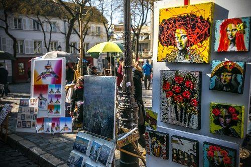 Pariz znamenitosti, znamenitosti v Parizu, znamenitosti Pariz, izlet v Pariz